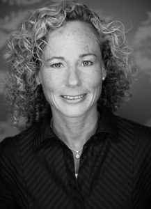 Profilfoto Regina Kirschke
