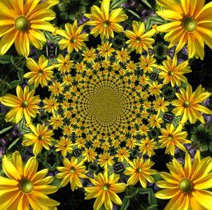 Wie wirkt Hypnose