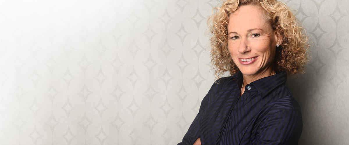 Regina Kirschke