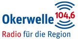 Radio Beitrag Regina Kirschke Radio Okerwelle