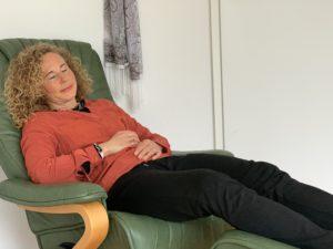 Entspannung trainieren Braunschweig Kopf frei